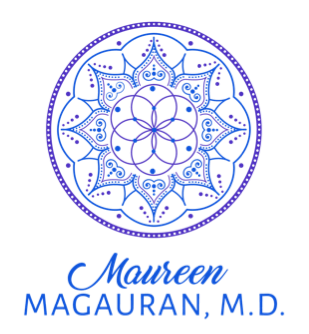 Dr. Maureen Magauran