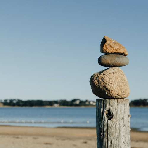You Are Not Broken. A holistic psychiatrist's view on navigating life's struggles.