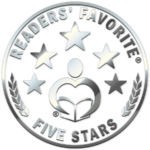 Readers' Favorite - Five Stars, Dragonfly Surprise