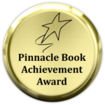 Best Book Children's Inspirational, Pinnacle Book Achievement Award, Dragonfly Surprise