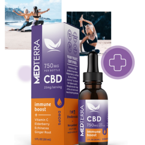 products-category-immunity-boost