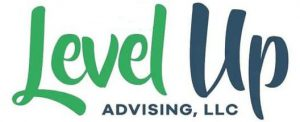Level Up Advising