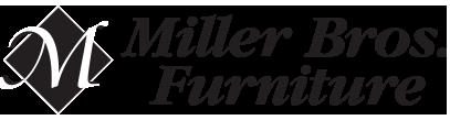 MillerBros_logo2