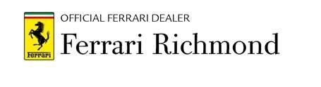 Ferrari Club Aus - Contact Trent Smyth