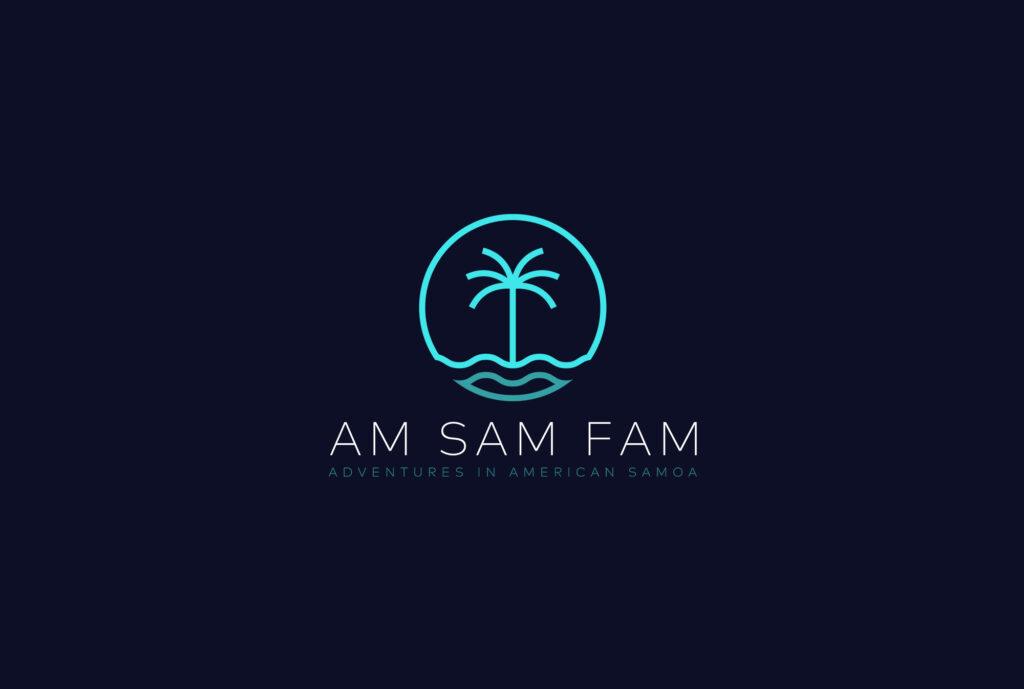 About AmSamFam