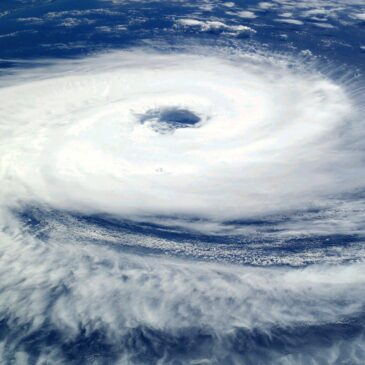 Complete Guide to Cyclone Season in American Samoa