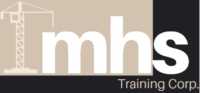 MHS Training Corp Logo