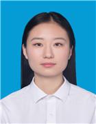 21-Minghui Xue_副本