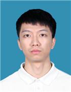 31-Tianshan Zeng_副本