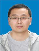 33-Wei Guanghua_副本