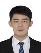 41-Yu Liu_副本