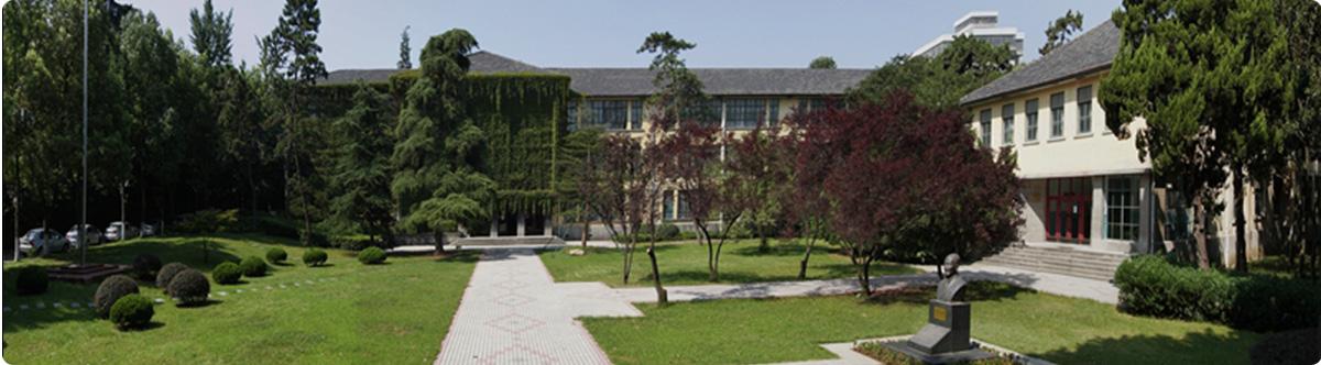 HOHAI-University-06-Organizer-Profile_09