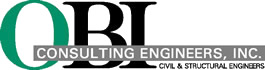 OBI Consulting Engineers, Inc