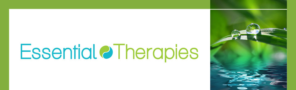 Essential Therapies