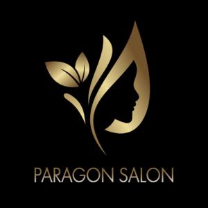 Paragon Beauty Salon