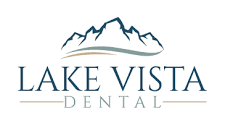 Lake Vista Dental Arizona