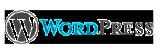c8o WordPress logo