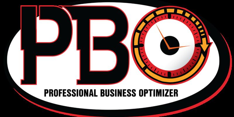 pbo logo-ln1