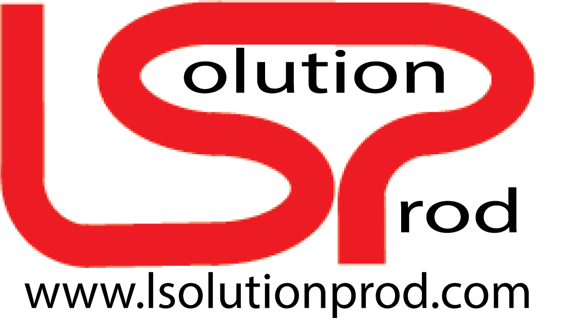 Welcome to L Solution Products