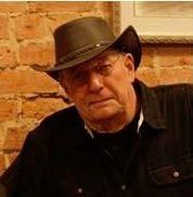 USO Tribute Honoree 16 Gary Smith Photo