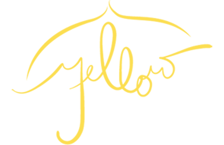 The Yellow Umbrella Co.