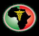 Bay Area Black Nurses Association Inc.