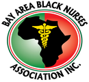 Bay Area Black Nurses Association Inc.