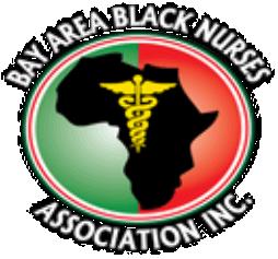 BABNA-logowithblackbackground