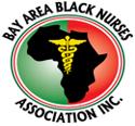 BABNA-logowithwhitebackground