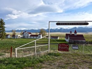 Cheap Land For Sale outside Westcliffe Colorado