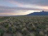 bargain-land-outside-alamosa-colorado