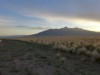 mount-blanca-land-for-sale
