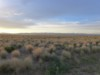 cheap-land-for-sale-fort-garland-colorado-
