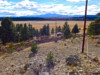 colorado-land-for-sale