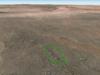 apache-land-for-sale