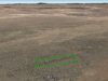 cheap-apache-county-arizona-property