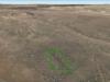 apache-county-arizona-cheap-land-