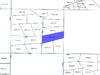 seller-financed-land-in-apache-county-arizona