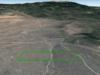 costilla-county-colorado-cheap-land-