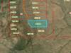 cheap-land-in-costilla-county-colorado