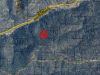 fremont-county-seller-financed-land-