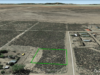 cheap-property-for-sale-in-blanca-co