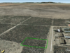 costilla-county-co-land-for-sale