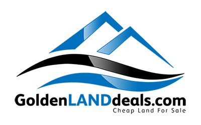 For Sale By Owner Colorado >> Cheap Land For Sale By Owner Colorado Arizona New Mexico