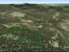 cheap-land-in-gilpin-county-