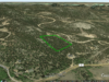 cheap-gilpin-county-lot-for-sale-