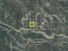 low-down-seller-financing-gilpin-county-lot