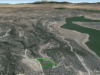cheap-costilla-county-lot-for-sale-