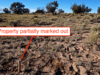 low-down-seller-financing-apache-county-lot