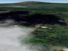 hawaii-county-seller-financed-land-